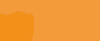 Gianluigi Copia – Digital Product Manager Logo
